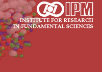 Institute for Studies in Theoretical Physics and Mathematics (IPM)